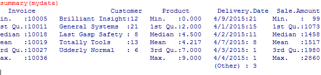 myinvoices2 import data into r how to import data into r loading data import dataset in r r import csv how to read data in r read data in r how do i load a csv dataset in r how to load datasets in r load data file in r load csv file in r how to load a dataset in r