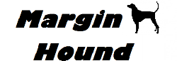 MarginHound – Commercial Analytics